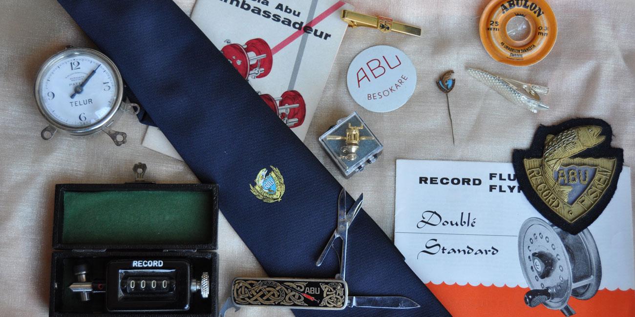 Welcome To Abu Box Slide Accessories