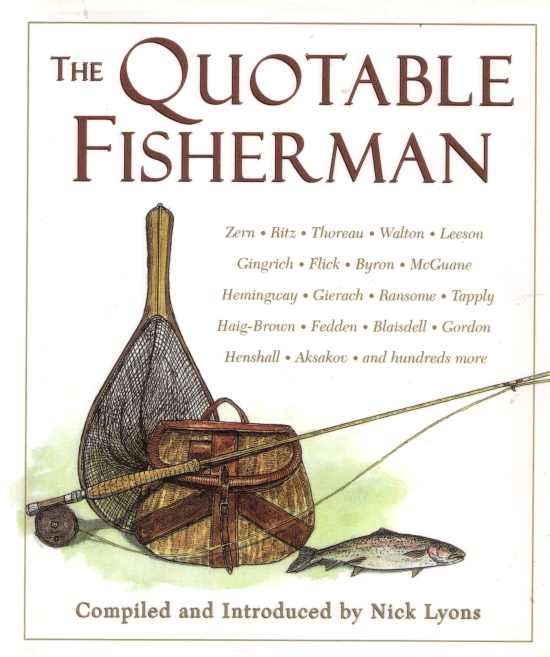 Funny Fishing Birthday Quotes | hemmensland