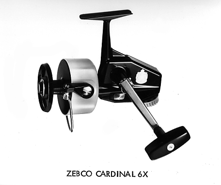 Abu Redblack in addition Zebco Owners Manuals X also Zebco Owners Manuals A X moreover Zebco Owners Manuals A X in addition Daiwa Ss Repair. on zebco reel manuals