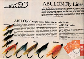 ABUflylines
